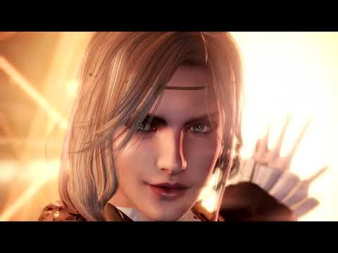 The Nioh Collection – Launch Trailer   PS5