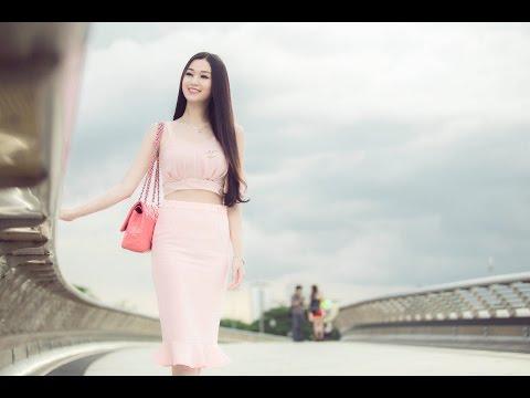 tcgd-Tình Nghèo-Vương Linh-Cẩm Tiên