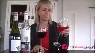 Online Wine Club September 2014 - Willunga 100