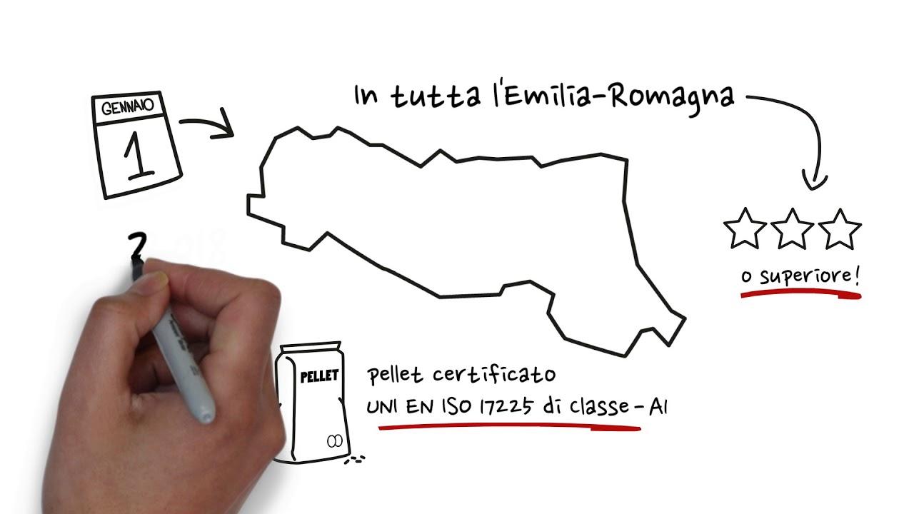 Camini E Stufe Emilia Romagna materiali informativi | aria | arpae