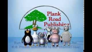 plank-road-publishing-musick8-com-channel