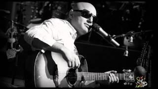 Ishq Bhi Kiya Re Maula - Full Song - JISM 2 (2012) - Ali Azmat