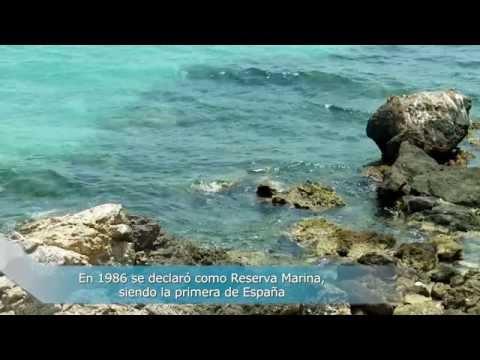 Conoce la Isla de Tabarca ( Alicante, Costa Blanca, Comunidad Valenciana )