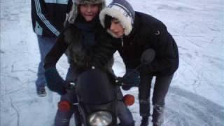 klaczno zima 2009