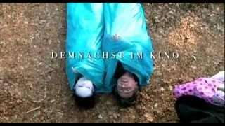 Kirschblüten Hanami - Trailer