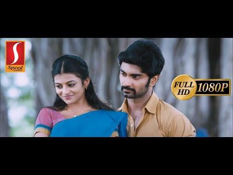 Tamil Latest Movie   comedy Tamil Full...