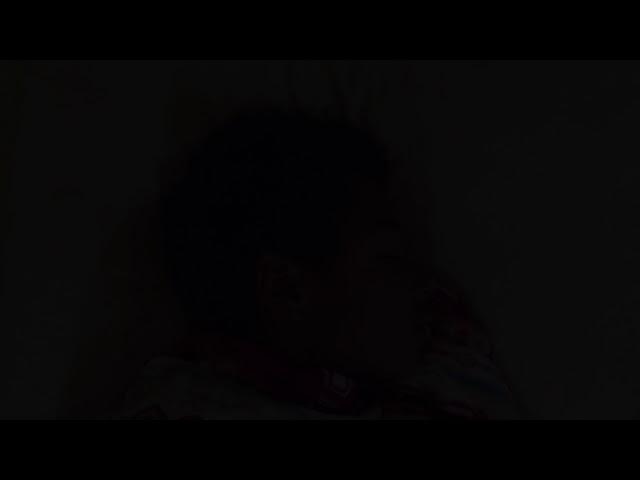 VÍDEO 1 PESSOA