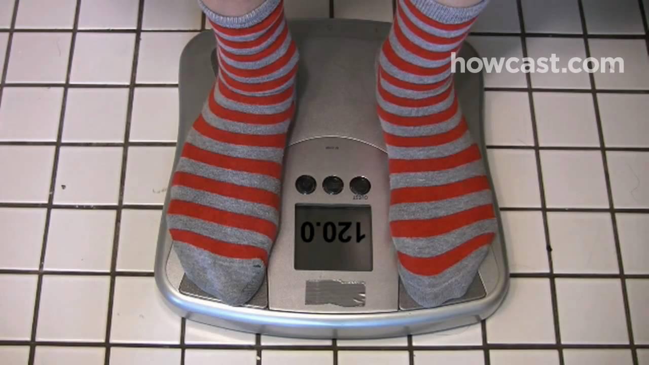 healthy weight loss 1-2 lbs per week
