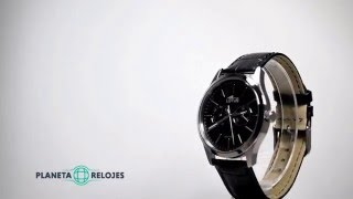 Reloj Lotus 15956-3