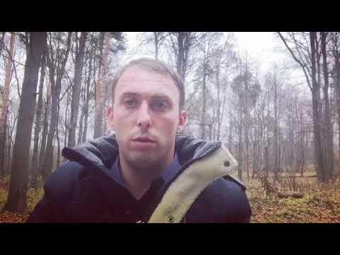 Учебный отпуск военнослужащим. Военный юрист Павел Ежов