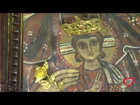 Santo Rosario: una preghiera da riscoprire - Misteri Gaudiosi - 17 NOVEMBRE 2018