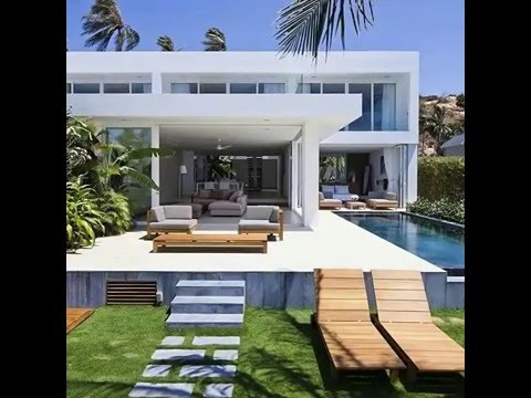 Best Home Design Idea In The World #1 - YouTube