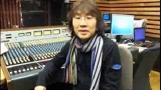 7、8年前、トワ・エ・モアに加藤作曲、北山作詞で提供したのが「人生と...