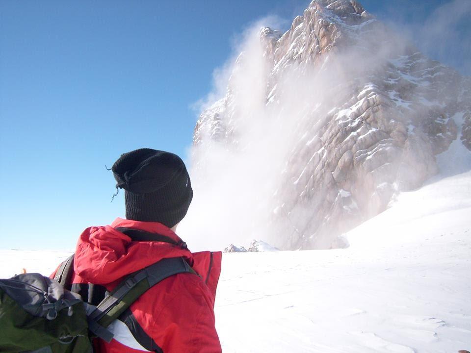 Klettersteig Dachstein : Via ferrata dachstein das berg und klettersteigfestival für die