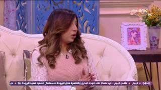 السفيرة عزيزة - وفاء شلبي
