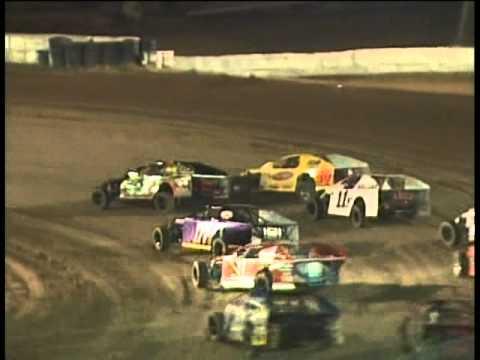 Reno Fernley Raceway - Opening Day - Part 2