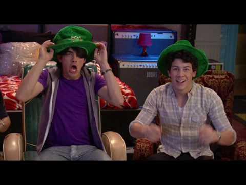 Keep It Real- Jonas Brothers [HQ] With Lyrics
