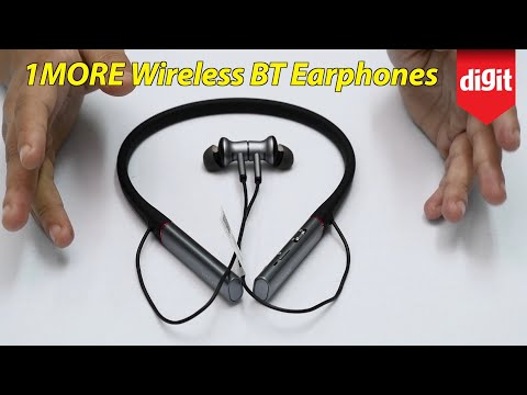 1more-dual-driver-earphones-unboxing---these-1more-headphones-are-wireless,-bluetooth-and-have-anc
