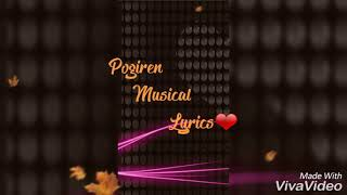 pogiren-lyrical-song-mugenrao-bystylishan