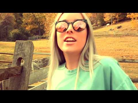 Asheville NC Fall 2016