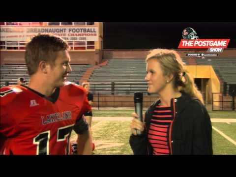 Emily Dunson interviews Holden Hotchkiss & Aaron Davis