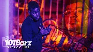 Era - Barz ft. Casa & Juicc (Prod. Avenue)  | Videoclipz | 101Barz