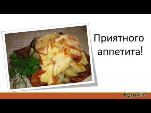 Кулинарный рецепт Сметанного торта из крекера.Видео рецепт.из YouTube · С высокой четкостью · Длительность: 1 мин19 с  · Просмотров: 238 · отправлено: 31.01.2015 · кем отправлено: Кухня TV