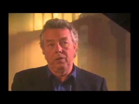 Peter Skellern - Rest In Peace (And Rise In Glory)
