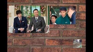 モーニングショー#玉川徹# 麻薬問題 ・正式に逮捕されていないとの指摘...