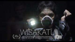 Wisakatu - STORY (Official Music Video)