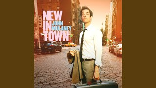 John Mulaney (New In Town)