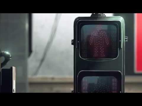 Трейлер Эхо террора HD 720p
