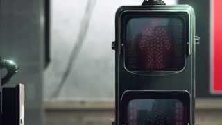 """Трейлер """"Эхо террора"""" HD 720p"""