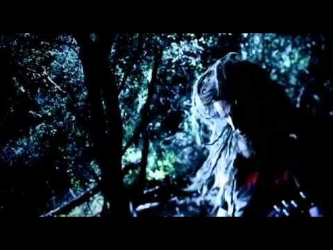 Adema   Planets Cry Wolf Soundtrack Directed By Rob Schroeder 2005