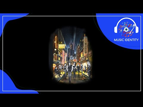 ฟ้าฝน...คนเหงา : แบมแบม Candy Mafia [Full Song] - Mono Music Bar