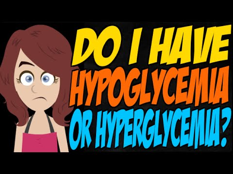 do-i-have-hypoglycemia-or-hyperglycemia?