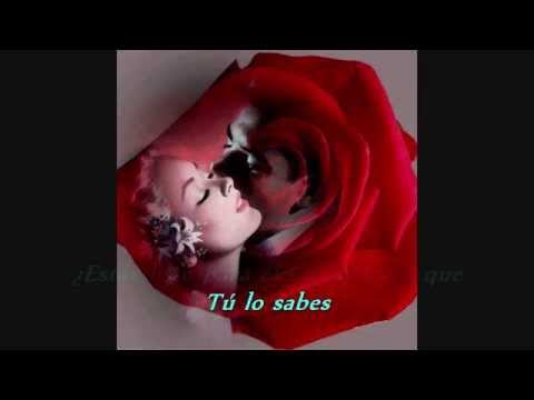 Barbra Streisand - Promises - Promesas - Traducido al español.