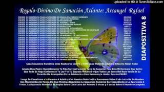 03-EJERCICIO DE ASISTENCIA PARA APARIENCIA DE ENFERMEDADES RESPIRATORIAS Y ANTRACOSIS