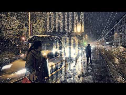 Five Meters of Snow [Drum & Bass Mix]