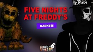 'Dark Bee' - Five Nights at Freddy's
