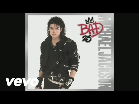 Michael Jackson - Bad (Remix by Afrojack- DJ Buddha Edit) ft. Pitbull