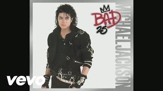 Repeat youtube video Michael Jackson - Bad (Remix by Afrojack- DJ Buddha Edit) ft. Pitbull