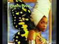 Erykah Badu - Tyrone (Extended Version)