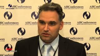 Дмитрий Козин, Джонсон и Джонсон, интервью, Управление корпоративным автопарком май 2013 (I)(, 2013-06-03T09:04:46.000Z)
