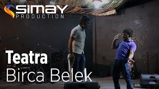 TEATRA BIRCA BELEK Kürtçe Komedi Şano
