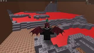 Roblox Myth Hunt #1 Eden