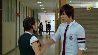 Озорной поцелуй Корея | Клип | Playful Kiss FMV | | НА ВСЁ СОГЛАСНА