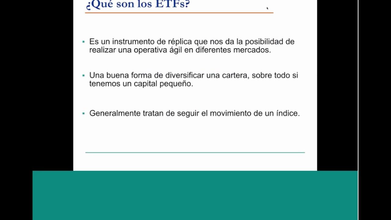 ETF prekybos privalumai ir trūkumai - AINA - Aukštaitijos internetinė naujienų agentūra