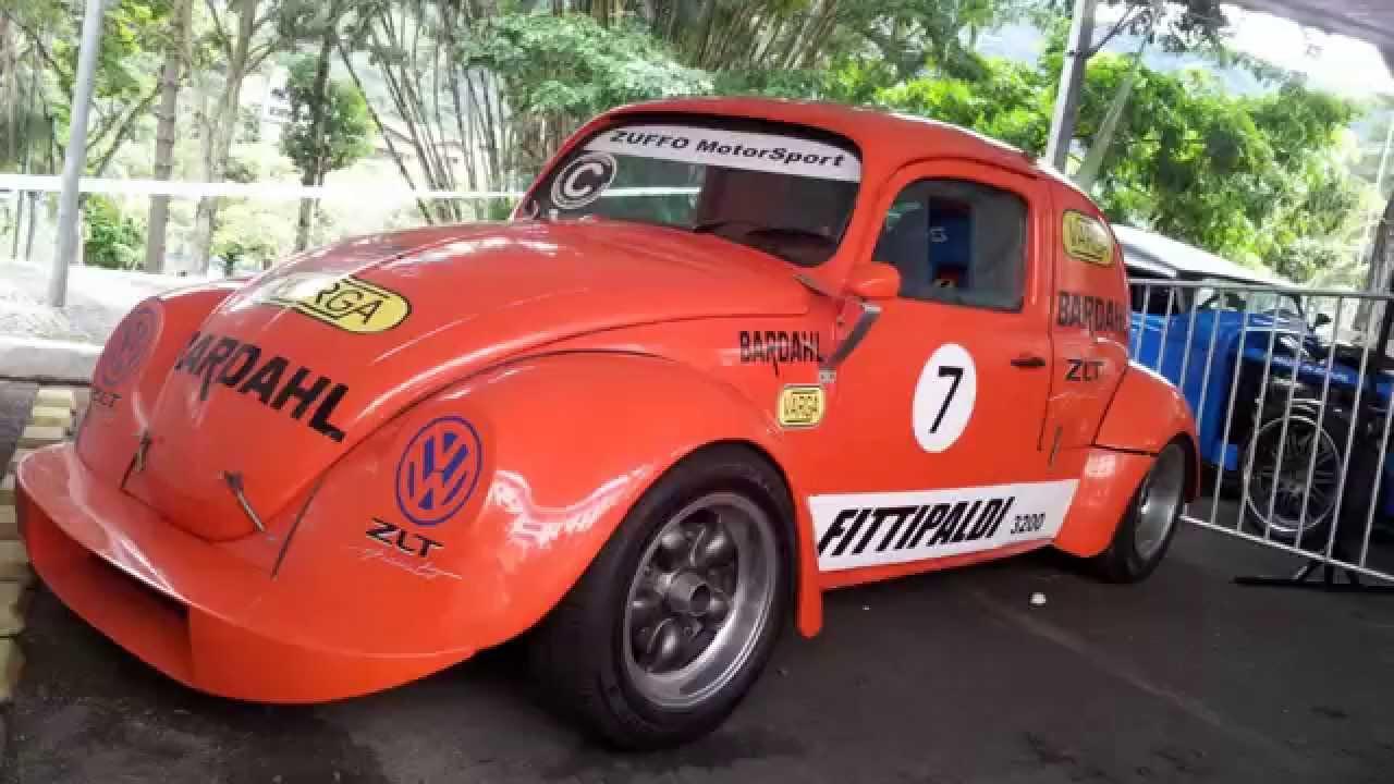 Encontro de carros antigos aguas de lindoia 2012 fotos 81