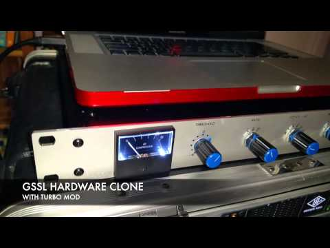 gssl-clone-hardware-vs-uad-and-waves-software
